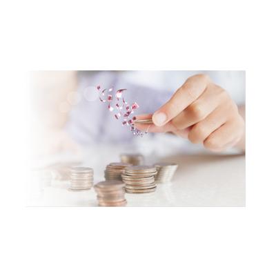 中糧信托·圣牧上游一號供應鏈集合資金信托計劃